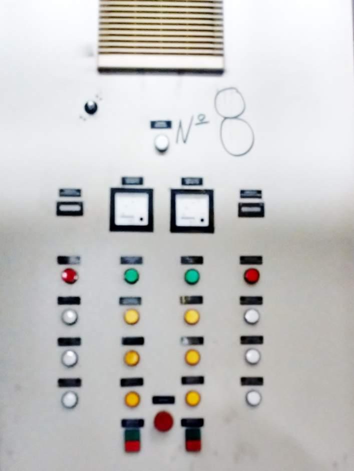 osastel, eletricista, manutenção de ar condicionado, de elevadores, de telefonia
